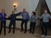 balul martisorului codlea (142)
