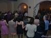 balul martisorului codlea (150)