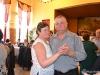 balul martisorului pensionari codlea (24)