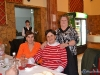 balul martisorului pensionari codlea (30)