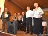 balul martisorului pensionari codlea (60)