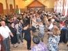 balul martisorului pensionari codlea (7)