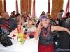 balul martisorului pensionari codlea (92)