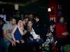 Matteo & Dj DOX in Zeiden Pub Codlea (13)