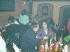 club_medieval-codlea-info.ro10