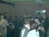 club_medieval-codlea-info.ro12