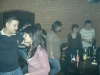 club_medieval-codlea-info.ro2