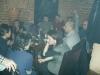club_medieval-codlea-info.ro9