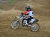 Motocross Cup 2014 Zarnesti (110)