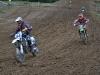 Motocross Cup 2014 Zarnesti (113)