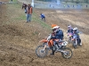 Motocross Cup 2014 Zarnesti (125)