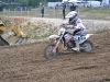 Motocross Cup 2014 Zarnesti (127)