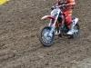 Motocross Cup 2014 Zarnesti (128)