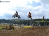Motocross Cup 2014 Zarnesti (133)