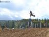 Motocross Cup 2014 Zarnesti (140)