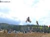 Motocross Cup 2014 Zarnesti (150)