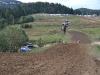 Motocross Cup 2014 Zarnesti (180)