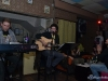 Live Music Open Stage (22)