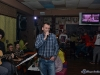 Live Music Open Stage (23)