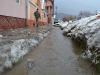 inundatii codlea (1)
