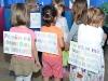 Nu violentei,campanie Copiii fara etichete (16)