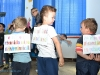 Nu violentei,campanie Copiii fara etichete (18)