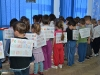 Nu violentei,campanie Copiii fara etichete (28)