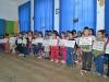 Nu violentei,campanie Copiii fara etichete (3)