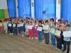 Nu violentei,campanie Copiii fara etichete (6)