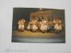 Palmares Casa de Cultura Codlea (14)