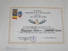 Palmares Casa de Cultura Codlea (25)