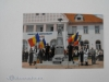 Palmares Casa de Cultura Codlea (107)