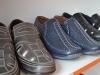 pantofi piele pret mic (1)