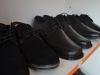 pantofi piele pret mic (10)