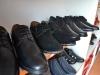pantofi piele pret mic (11)