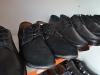 pantofi piele pret mic (12)