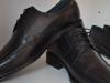 pantofi piele pret mic (13)