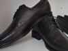 pantofi piele pret mic (14)
