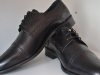 pantofi piele pret mic (15)