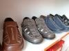 pantofi piele pret mic (2)