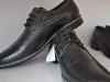 pantofi piele pret mic (3)