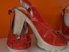 pantofi piele pret mic (4)