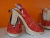 pantofi piele pret mic (5)