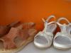 pantofi piele pret mic (6)
