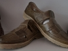 pantofi piele pret mic (7)