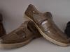 pantofi piele pret mic (8)