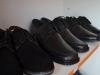 pantofi piele pret mic (9)