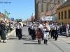 Festivalul National al Fanfarelor-Codlea2013 (12)