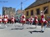 Festivalul National al Fanfarelor-Codlea2013 (20)