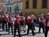 Festivalul National al Fanfarelor-Codlea2013 (21)